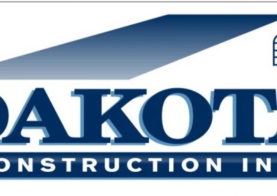 Dakota Construction Inc.