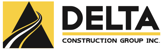 Delta Construction Group Inc.