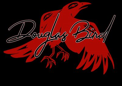 Douglas Bird Clothing