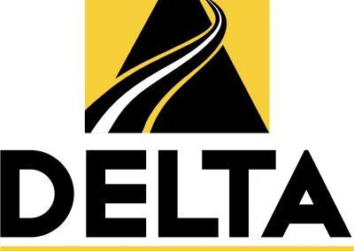Delta Construction Group Inc.