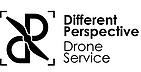 Different Perspective Drone Service