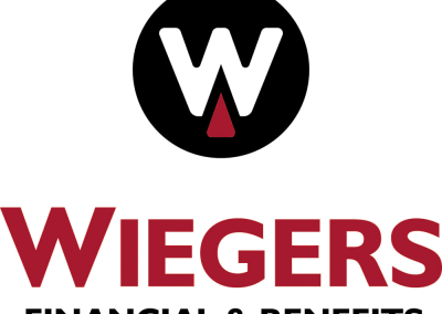 Wiegers Financial