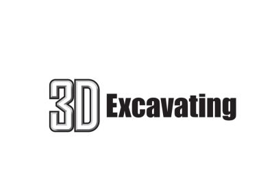 3D Excavating Inc.