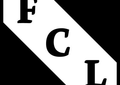 Froese Concrete Ltd.